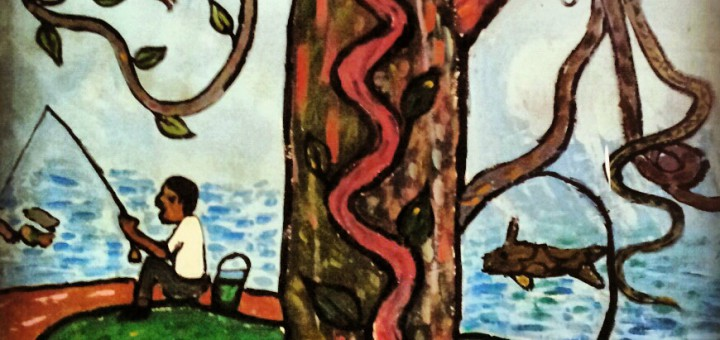 TreePainting