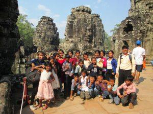 Angkor Wat Trip 11