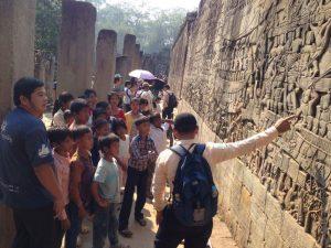 Angkor Wat Trip 10