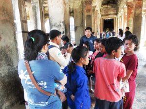 Angkor Wat Trip 3