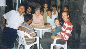 meeting 1994