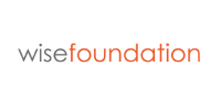 wise foundation