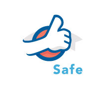 ChildSafe Alliance Logo