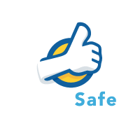 ChildSafe Movement Logo final