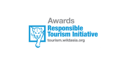 Responsible_Tourism_Initiative