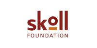 Skoll award