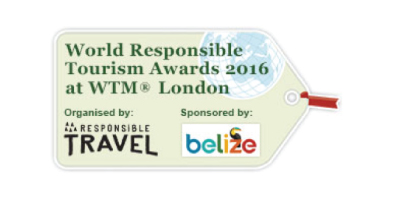 World_Responsible_Tourism_2016